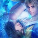 Final Fantasy X, X-2 And XII Release Dates Revealed For Switch And Xbox One
