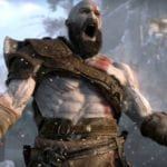 God Of War Director Explains Why There's No DLC
