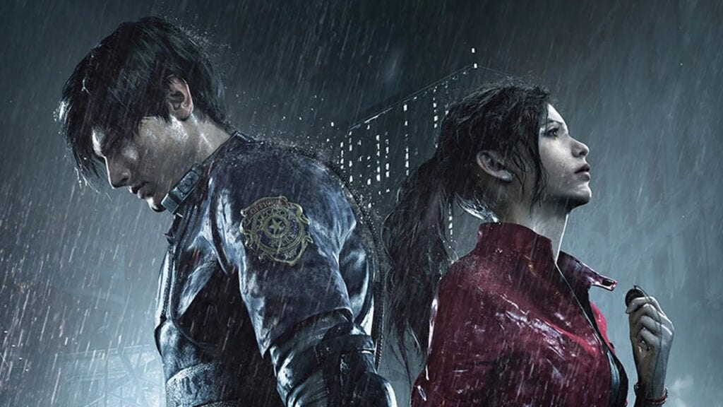 Resident Evil 2 Remake: Every Safe Code Combination Revealed