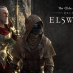 The Elder Scrolls Online: Elsweyr Pre-Order Bonuses Revealed