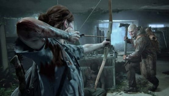 The Last Of Us: Part II Multiplayer Will Include Character Customization, Purchasable Cosmetics