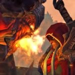 Darksiders Warmastered Edition Hits Nintendo Switch In April (VIDEO)