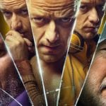 DFTG Reviews Glass