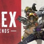 New Apex Legends Leak Reveals New Map, Titans, Wallrunning, and More