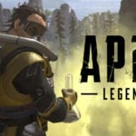Apex Legends Leak