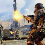 New Call of Duty: Black Ops 4 'Blackout' Locations Teased