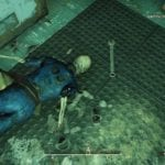 Bethesda Responds to Fallout 76 Player's Plea To Not Ban Them After Glitching Into Sealed Vault 63