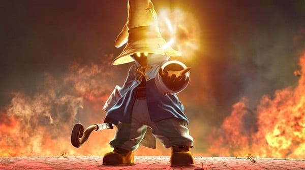 Final Fantasy IX Remaster Now Available For Nintendo Switch, Xbox One (VIDEO)