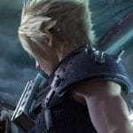 """Square Enix Launching """"Major"""" 2019 Title, Final Fantasy VII and Avenger Speculation Rises"""
