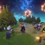 Kingdom Hearts III Cut Content Discovered By Fans