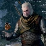 The Witcher Devs Agree To More Monetary Compensation For Original Author