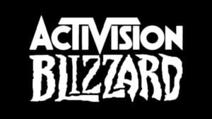 Activision Blizzard Confirms Massive Layoffs, Over 800 ...
