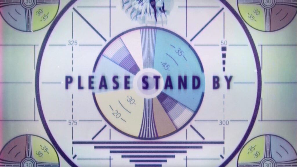 Bethesda Pre-Order Placeholder Hints at a New Fallout Game Announcement