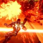 Crackdown 3 Unleashes Explosive Launch Trailer (VIDEO)