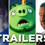 DFTG Recaps Movie/TV Trailers Of The Week: February 24th (VIDEO)