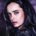 Jessica Jones Cancelled At Netflix Ahead of Season 3