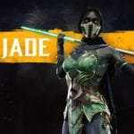 Mortal Kombat 11 Confirms Return of Jade In New Gameplay Trailer (VIDEO)