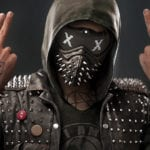 Watch Dogs 3 Potential Location Revealed