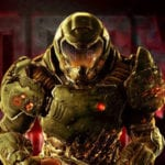 DOOM Devs Doom Annihilation
