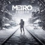 "Epic Games On Metro Exodus Backlash, ""We Don't Want to Do That Ever Again"""