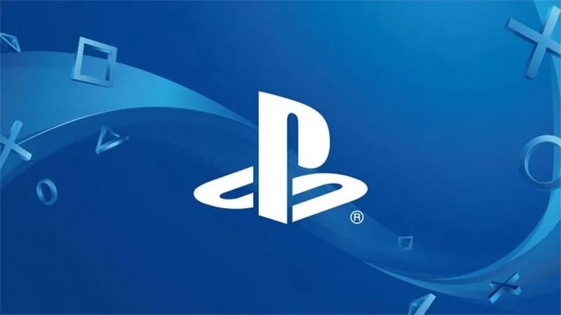 Sony Confirms It Will Stop Selling PlayStation Game Codes In Retail Stores