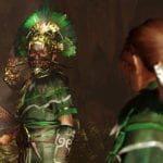 Shadow of the Tomb Raider DLC
