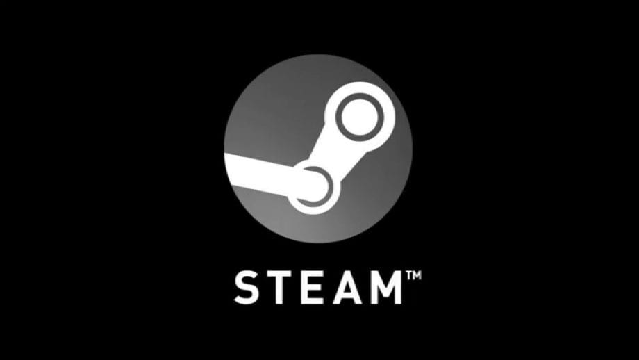 Valve Implements New Tool To Help Prevent Review Bombing On Steam