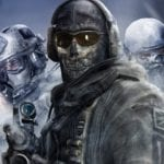 Call of Duty: Modern Warfare 4 Art Leak Debunked