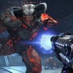 DOOM Eternal, Fallout 76, Rage 2, And More Confirmed For Steam