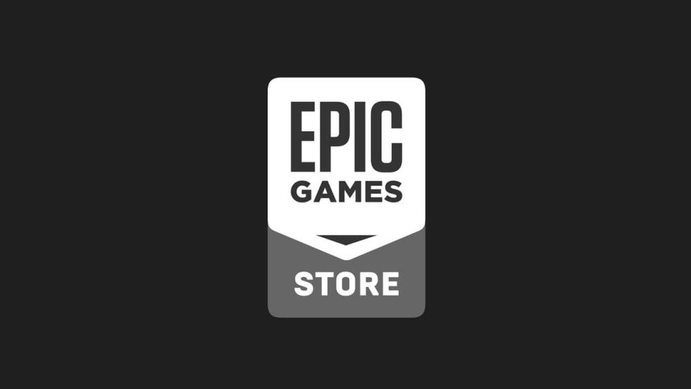 Epic Games Store Adding Mods, Achievements, Cloud Saves, And More