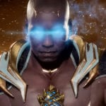 Mortal Kombat 11: New Geras Fatality Is The Most Gruesome One Yet (VIDEO)