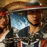 Mortal Kombat Movie Reboot Character List Leaks