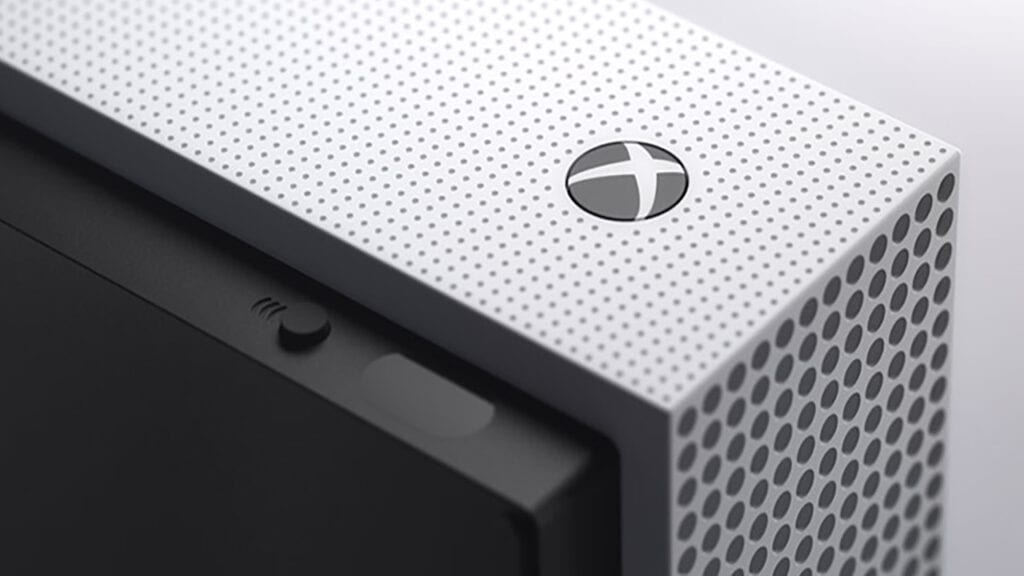 New Xbox Release Date And Details Leaked