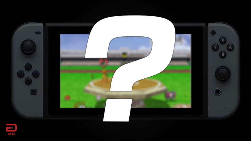 Super Smash Bros. Ultimate Might Revive These Classic Modes (VIDEO)