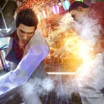 Yakuza Kiwami 2 ESRB Rating Hints At Imminent PC Release