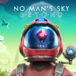 No Man's Sky Creator Discusses Latest Update, Google Stadia's Potential