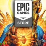 Borderlands 3 Randy Pitchford Epic Games Store