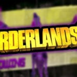 Borderlands 3 Slag