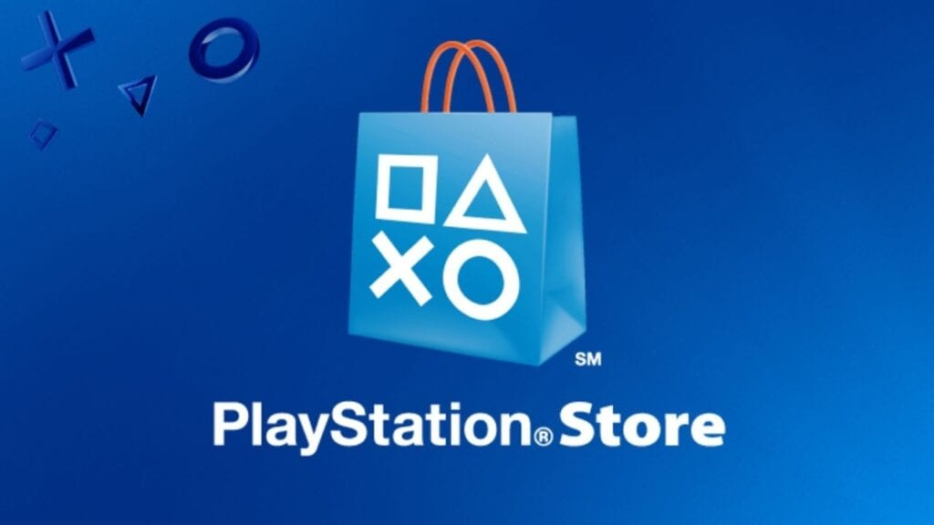 PlayStation Store Refund Policy Changes Announced By Sony