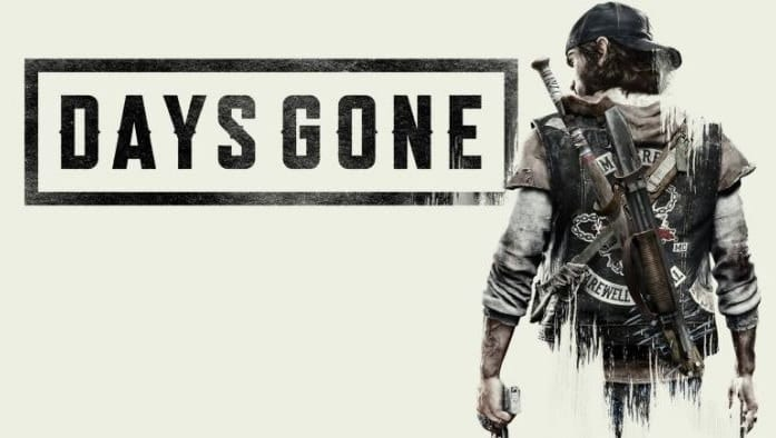 Free Days Gone DLC Coming This Summer