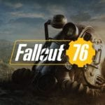 Fallout 76's Controversial Launch Discussed By Todd Howard