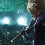 Final Fantasy VII Concert Set Just Before E3, Sparks Imminent Remake News Speculation
