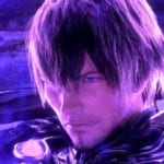 Final Fantasy XIV Director's Next Project Now In Large-Scale Development
