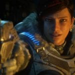Gears 5 Dev Teases Entirely New Future For The Franchise
