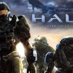 Halo: The Master Chief Collection PC Beta Delayed