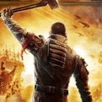 Red Faction Guerrilla Re-MARS-tered Announced For Nintendo Switch (VIDEO)