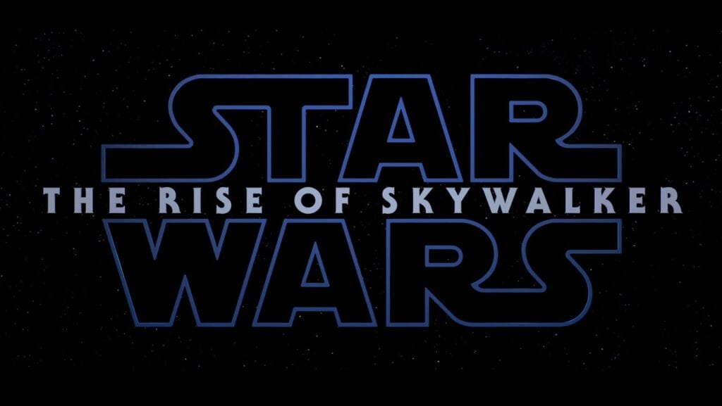 Star Wars IX: The Rise Of Skywalker Teaser Trailer Revealed (VIDEO)