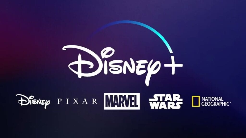Disney+ Streaming Service Revealed, Everything Confirmed For Launch (VIDEO)