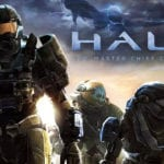 Halo Reach PC Master Chief Collection