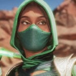 "Mortal Kombat 11 Review-Bombed For ""SJW Politics"" and ""Microtransactions"""